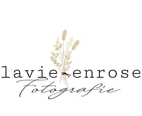 Lavie-Enrose Fotografie - Hochzeitsfotografie im Saarland und Rheinland Pfalz